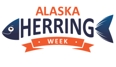 Alaska Herring Week